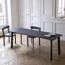 Table GALTA 200
