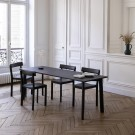 GALTA 200 Table