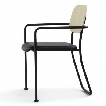 Miss Åhus Chair
