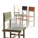 RÖHSSKA Chair