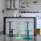 Table haute COMBO 1