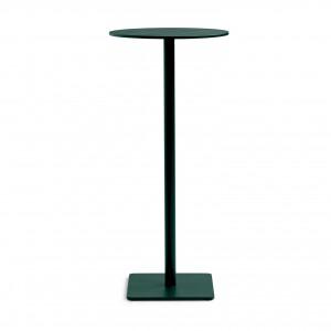 COMBO 2 high table