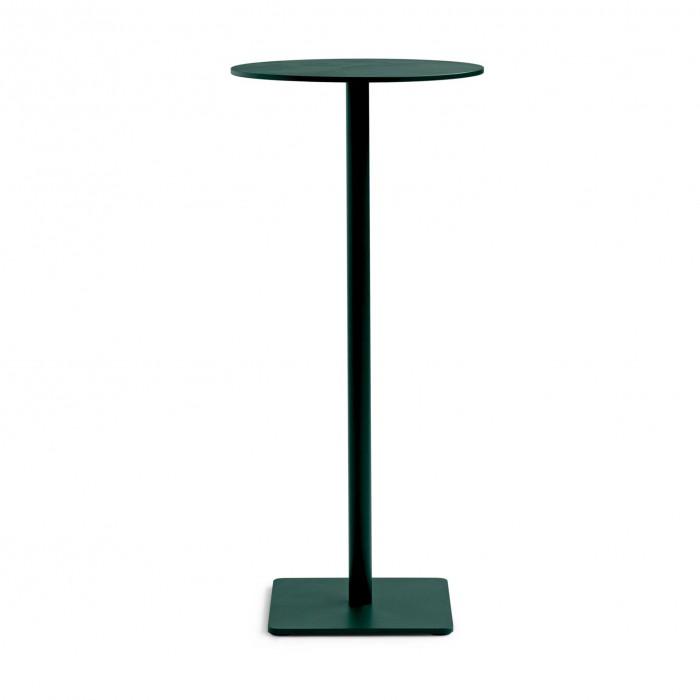 COMBO 1 high table