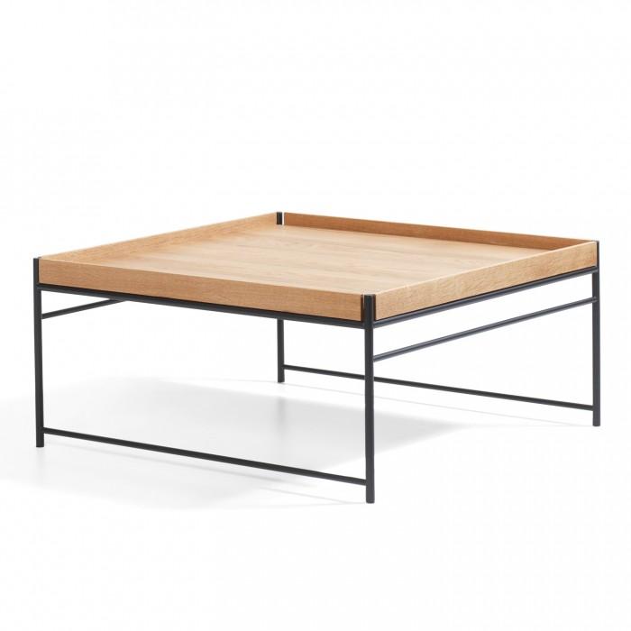 Table basse UNIT