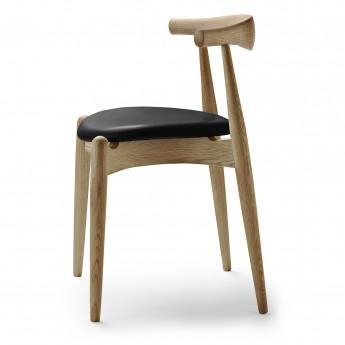 ELBOW chair - Oil
