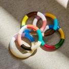 Bracelet KYOTO TANGO - NO.1