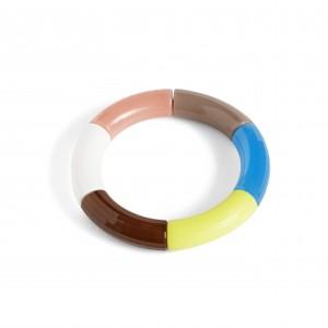 KYOTO TANGO Bracelet - NO.3