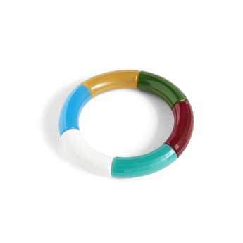 KYOTO TANGO Bracelet - NO.1