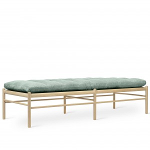 Daybed OW150 - Oak soap - Fabric