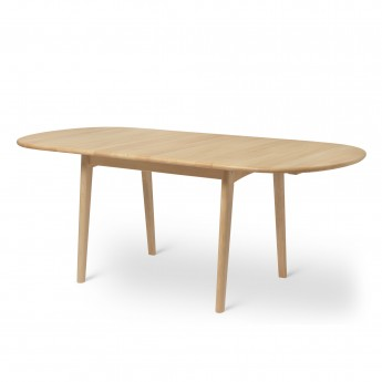 Table extensible PATCH HW2