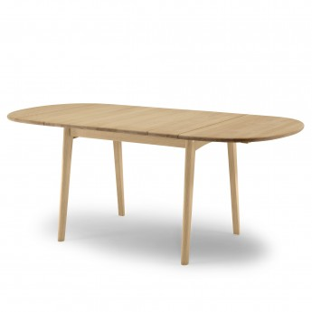 Dining Table CH002 - Oak oil
