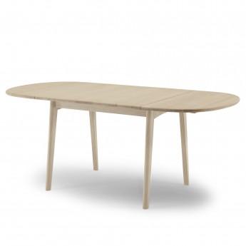 Dining Table CH002 - Oak soap