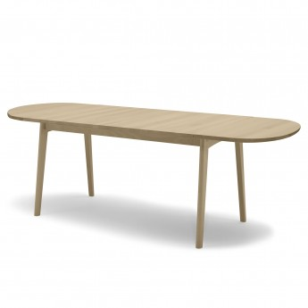Dining Table CH006 - Oak soap