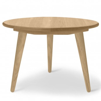 Coffe table CH008 - Oak oil