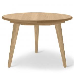 Coffe table CH008 - Oak oil