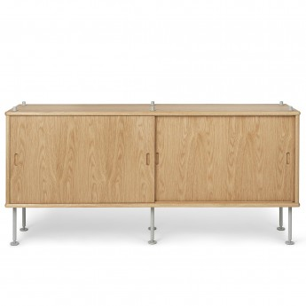 Cupboard BM0253 Example 5