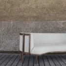 RF1903 SIDEWAYS Sofa