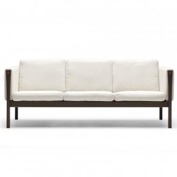 Canapé CH163 - Tissu