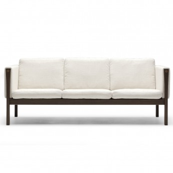 Sofa CH163 - Fabric