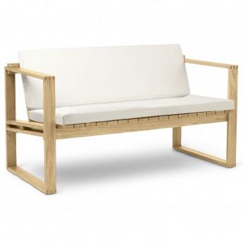 LOUNGE Sofa BK12