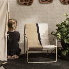 DESERT KIDS Armchair - Cashmere