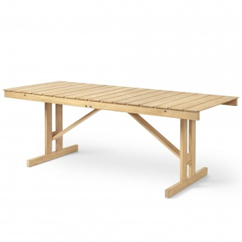 Outdoor table BM1771