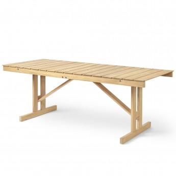 Table extérieure BM1771