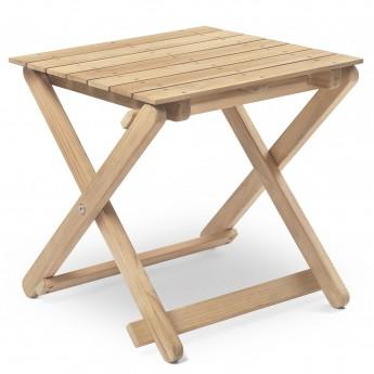 Table d'appoint BM5868