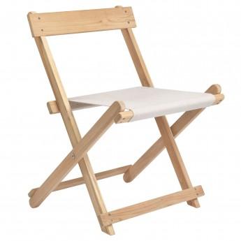Chaise BM4570