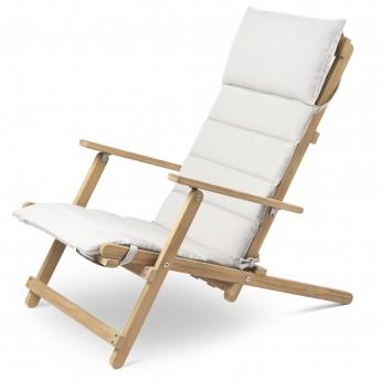 Chaise longue BM5568