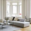 MAGS modular sofa