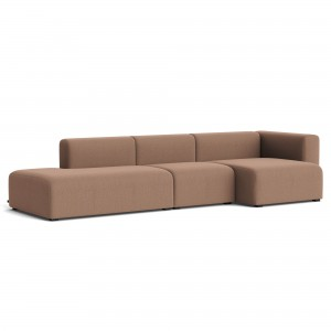 MAGS sofa comb 4 - rewool 568