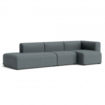 MAGS sofa comb 4 - Surface 990