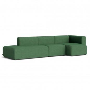 MAGS sofa comb 4 - canvas 946