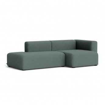 MAGS sofa 2 1/2 seaters - Coda 962