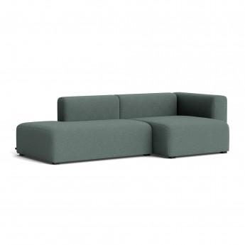 MAGS sofa 2 1/2 seaters - Coda 962