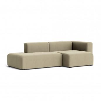 MAGS sofa 2 1/2 seaters - Atlas 411