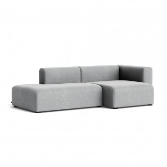 MAGS sofa 2 1/2 seaters - Hallingdal 130