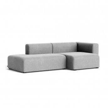 MAGS sofa 2 1/2 seaters - Hallingdal 130