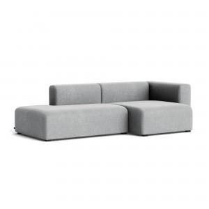 MAGS sofa comb 3 - Hallingdal 130