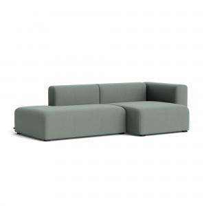 MAGS sofa comb 3 - Rewool 868