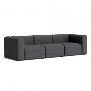 MAGS sofa 3 seaters Surface 970