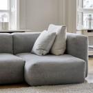 Canapé MAGS soft