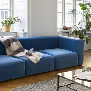 MAGS modular soft sofa