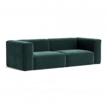 Canapé MAGS SOFT lola green