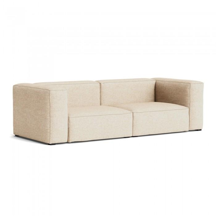 Canapé MAGS SOFT bolgheri