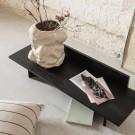 OBLIQUE Bench - Black