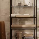 HAZE Bookcase