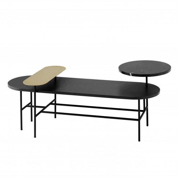 Table PALETTE JH7