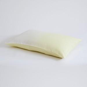 NUÉE Pillow case 60 x 60 cm